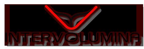 Associazione Intervolumina