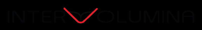 Logo Intervolumina